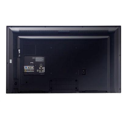 Монитор Samsung MD32B LH32MDBPLGC/CI