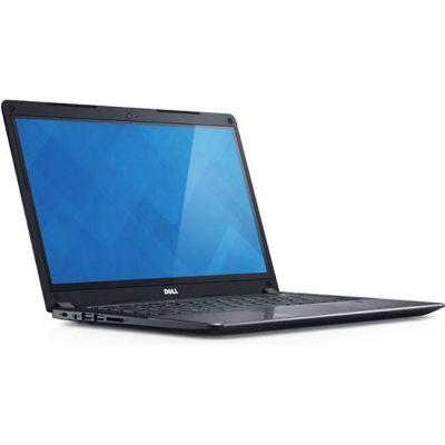 Ноутбук Dell Vostro 5470 5470-1314
