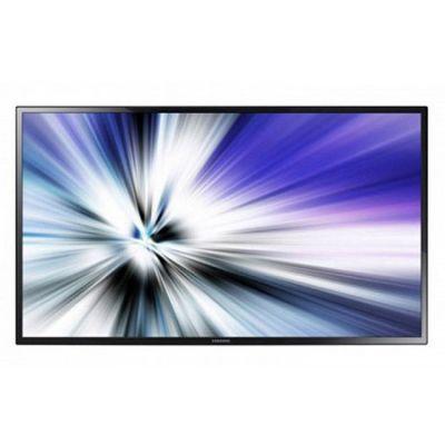 ������� Samsung ED55C LH55EDCPLBC/CI