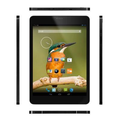 Планшет Etuline Perfecta T882G 16Gb 3G (Black) ETL-T882G.B