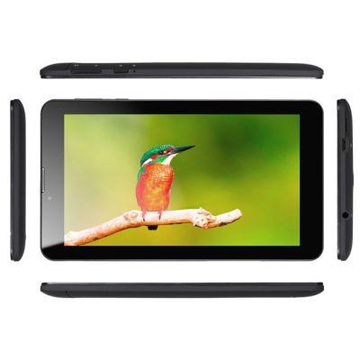 Планшет Etuline ETL-T752G 8Gb 3G (Black)