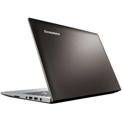 Ноутбук Lenovo IdeaPad M3070 59430802