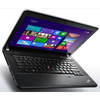 Ноутбук Lenovo ThinkPad Edge E440 20C5S04X00