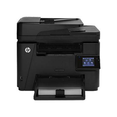 ��� HP LaserJet Pro M225dw CF485A