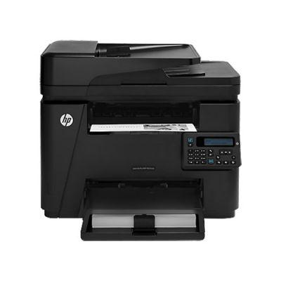 ��� HP LaserJet Pro M225rdn CF486A