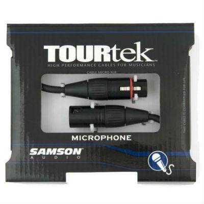 ������ Samson ����������� TM50