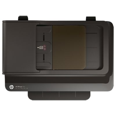 МФУ HP Officejet 7612 e-All-in-One G1X85A