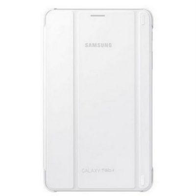����� Samsung ��� Galaxy Tab Pro 4 8.0 3G EF-BT330BWEG