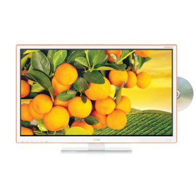 Телевизор BBK 22LED-6094/FT2C