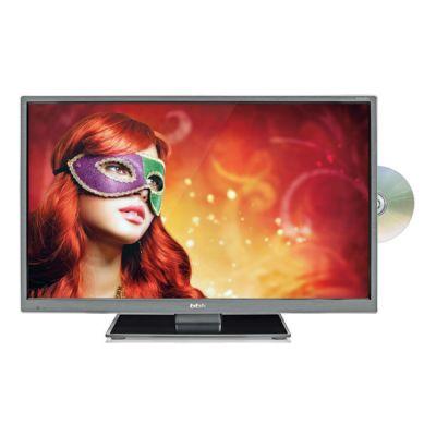 Телевизор BBK 24LED-4096/FT2C