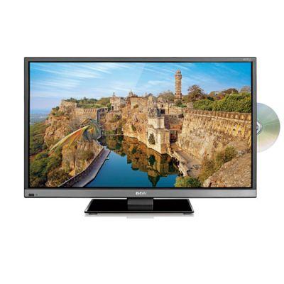 Телевизор BBK 24LED-4097/FT2C