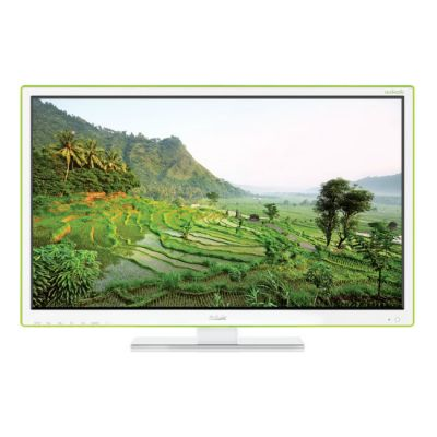 Телевизор BBK 24LEM-5095/FT2C