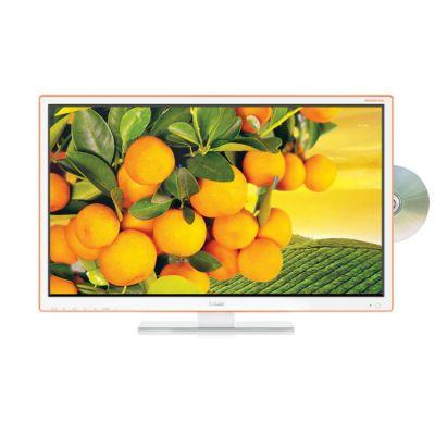 Телевизор BBK 29LED-6094/T2C