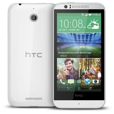 �������� HTC Desire 510 EEA White
