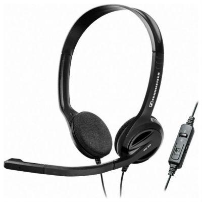 ��������� Sennheiser PC 36 CALL CONTROL