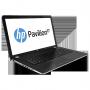 Ноутбук HP Pavilion 17-e102sr F7S55EA