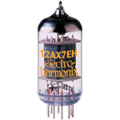 Лампа Electro-Harmonix 12AX7EH/ECC83