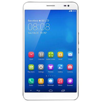 Планшет Huawei MediaPad X1 7.0 LTE
