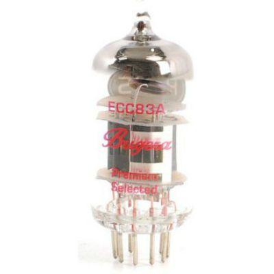 Лампа Bugera ECс83A