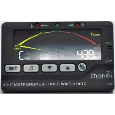Cherub тюнер WMT-578RC