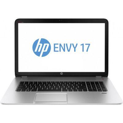 Ноутбук HP Envy 17-j150nr K1X79EA