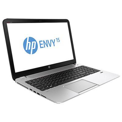 Ноутбук HP Envy 15-j150nr K6X79EA