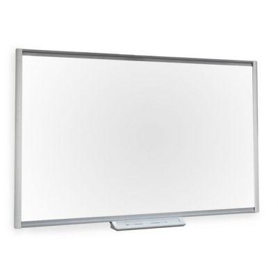SMART Technologies комплект SMART Board SBM680 SBM680IV4