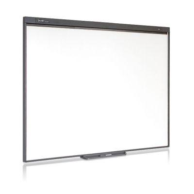 SMART Technologies комплект SMART Board SB480 + Проектор SMART V30 SB480iv4