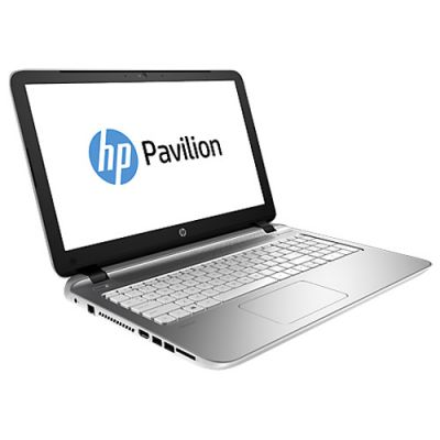 ������� HP Pavilion 15-p162nr K6X89EA
