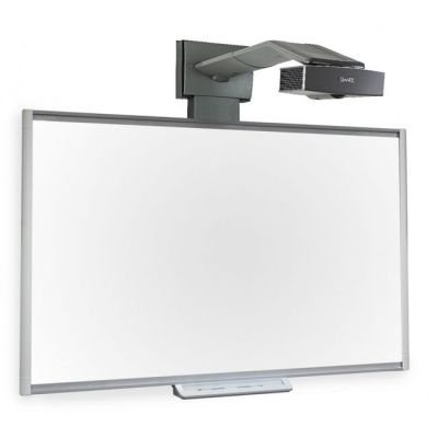 SMART Technologies комплект SMART Board SBM685 SBM685iv2w
