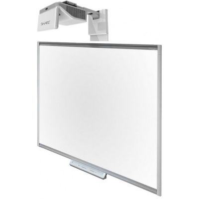 SMART Technologies комплект SMART Board SBM680 SBM680i6