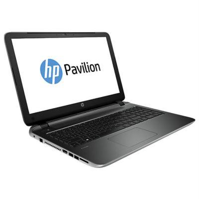 ������� HP Pavilion 15-p170nr K6Y22EA