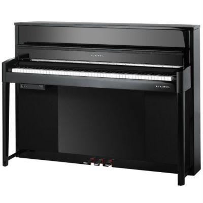 Цифровое пианино Kurzweil CUP-2