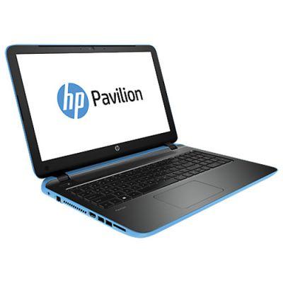 ������� HP Pavilion 15-p172nr K6Y24EA