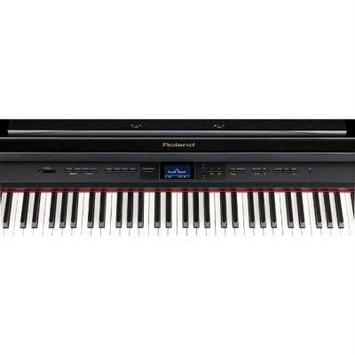 �������� ������� Roland HP307-RWA