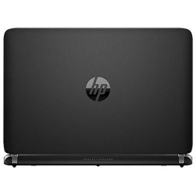 Ноутбук HP ProBook 430 G2 J4S79EA