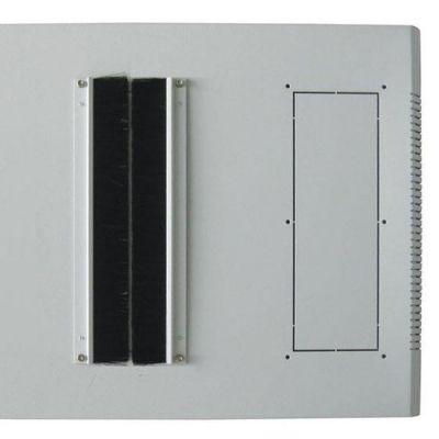 ЦМО Комплект щеточного ввода в шкаф универсальный КВ-Щ-55.420