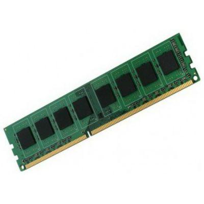 ����������� ������ Hynix DDR3 4096Mb 1600MHz OEM 3rd