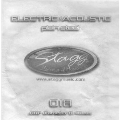 ������ Stagg PLS-014