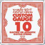 ������ Ernie Ball 1010