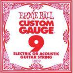 ������ Ernie Ball 1009