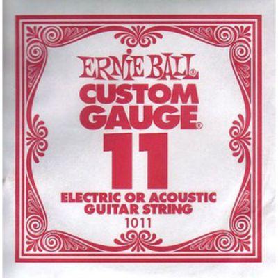 ������ Ernie Ball 1011