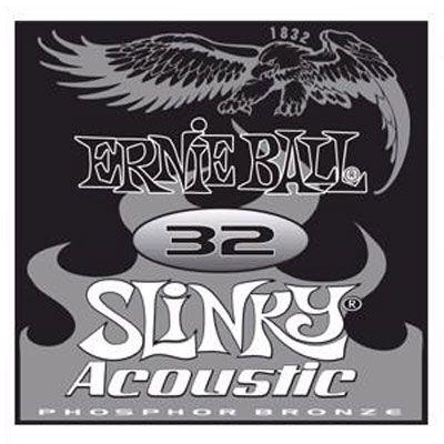 ������ Ernie Ball 1832