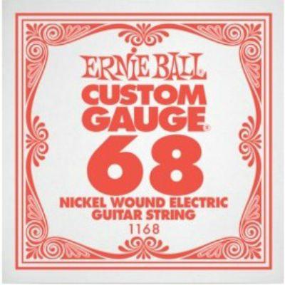 ������ Ernie Ball 1168
