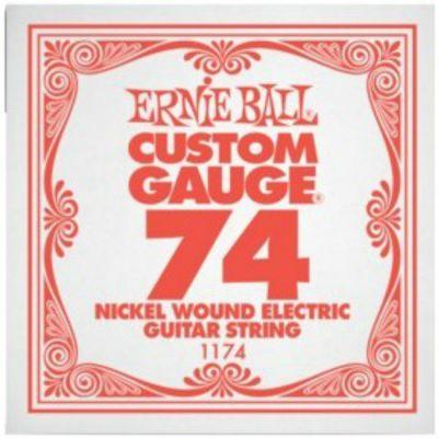 ������ Ernie Ball 1174