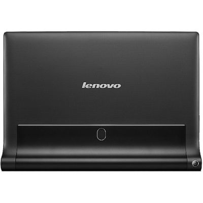 Планшет Lenovo Yoga Tablet 10 2 32Gb 4G Black 59429194