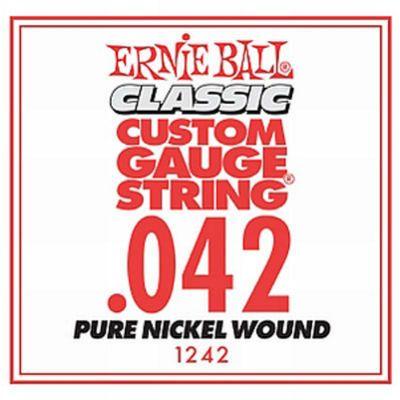 ������ Ernie Ball 1242