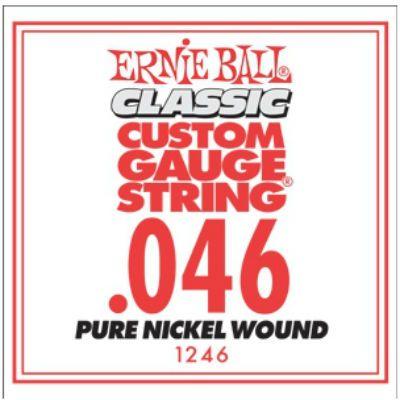 ������ Ernie Ball 1246
