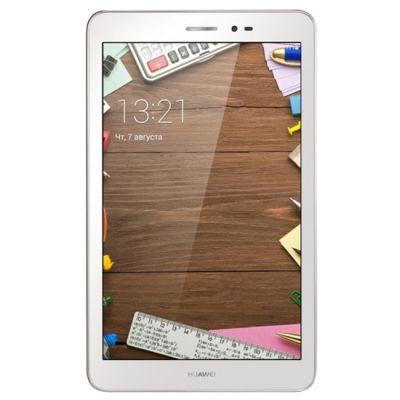 Планшет Huawei MediaPad T1 8.0 3G S8-701U
