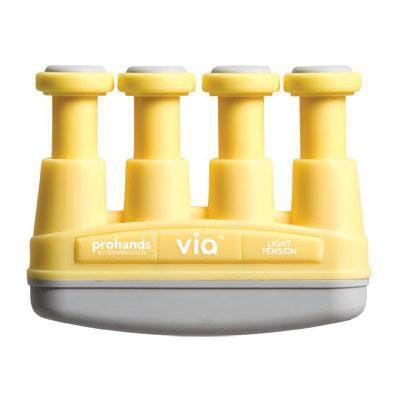 Prohands VIA HANDGRIP VM-13101